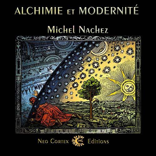 Alchimie et Modernité