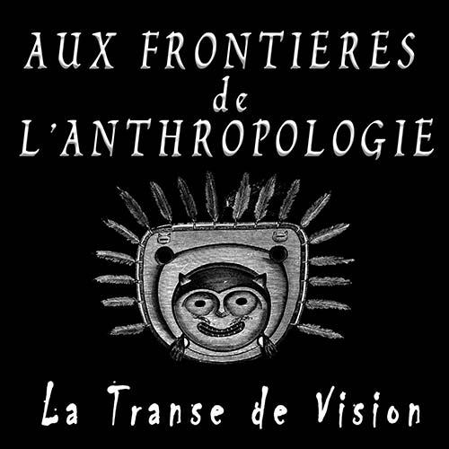 La Transe de Vision - Michel Nachez