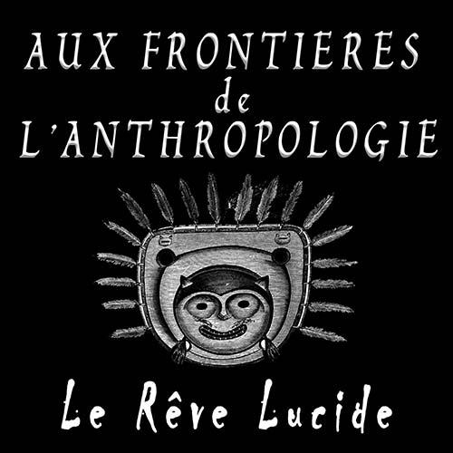 Rêve Lucide, un voyage onirique