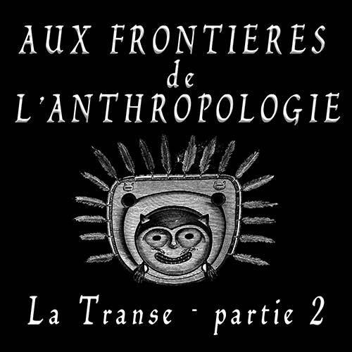 La Transe parie 02 - Michel Nachez